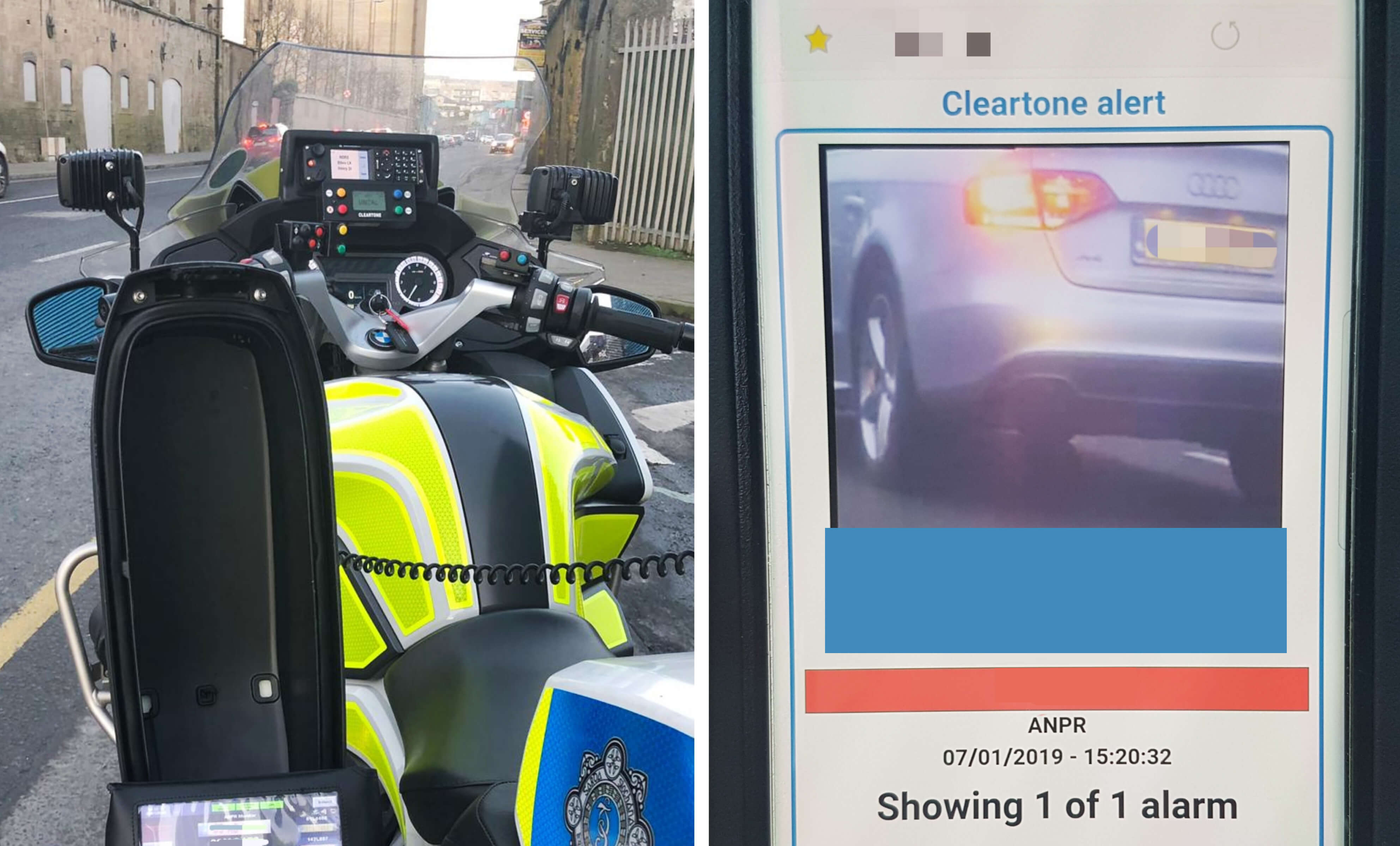 New-devices-will-help-garda-to-identify-uninsured-drivers