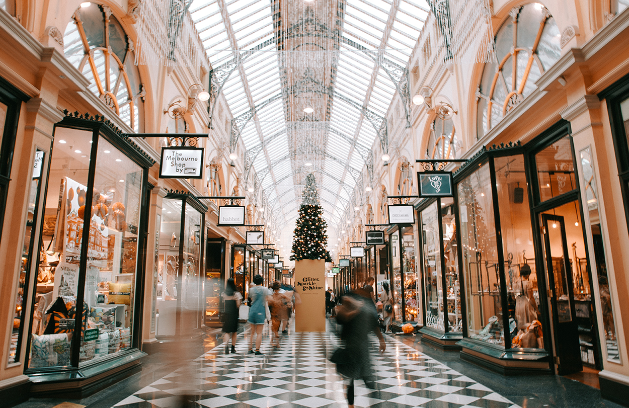 How-to-get-your-Christmas-shopping-done-early