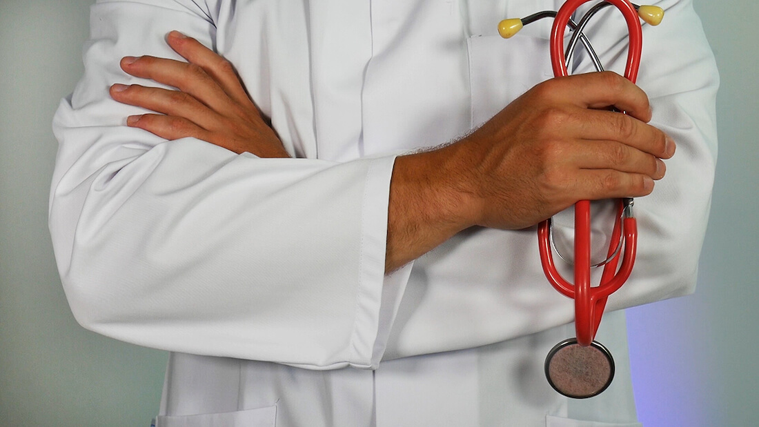 Over-70s-medical-exemption-extended