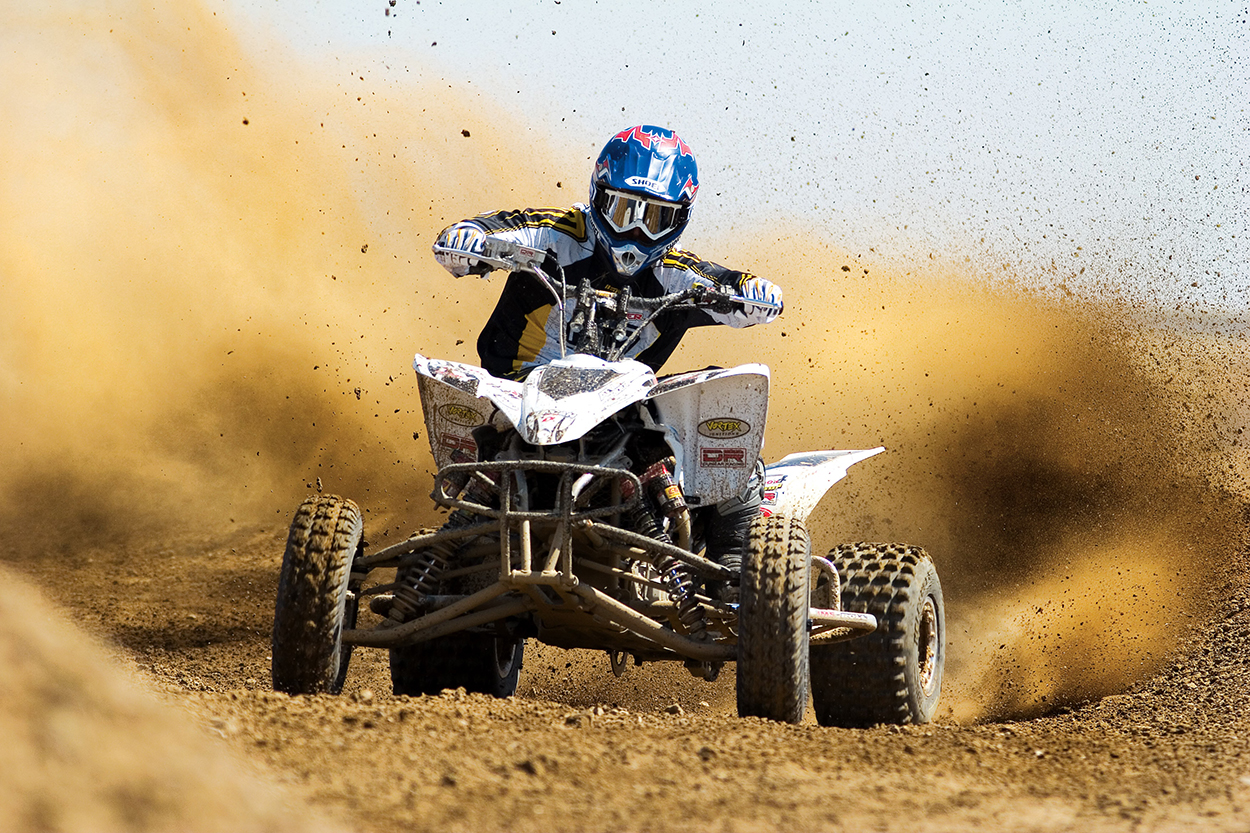 Parents-warned-about-dangers-of-quad-bikes