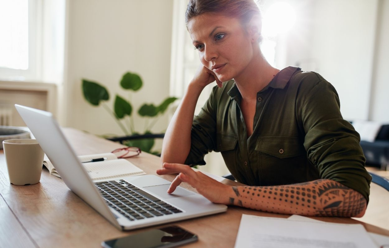Tips-on-how-to-work-from-home