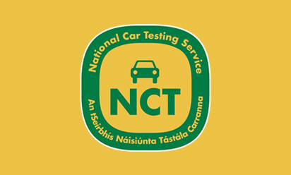 Underbody-inspections-to-resume-at-eight-more-NCT-centres