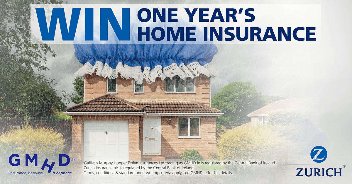 WIN-free-home-insurance